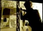 Malcolm McLaren & Catherine Deneuve – Paris Paris