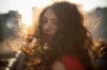HAIR&MAKE-UP / TAE OGURA
