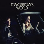 Tomorrow's World / So Long My Love