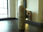 zinc & sage shampoo / John Masters Organics