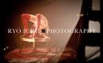 RYO ICHII PHOTOGRAPHY
