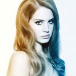 Style Icon : Lana Del Ray