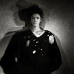 Kawakubo Rei(Comme des Garçons) / The Fashion A to Z