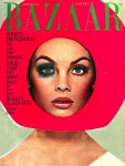 Harpers Bazaar US April 1965