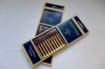 Rake Comb / Mason Pearson