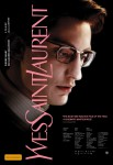 Yves Saint Laurent's Movie