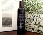 S&M Scalp Shampoo / John Masters Organics