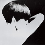 Sassoon Vidal / The Fashion A to Z