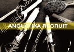 ANOUCHKA NEWS