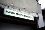 Maison Martin Margiela x John Galliano