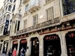 Vinçon Barcelona