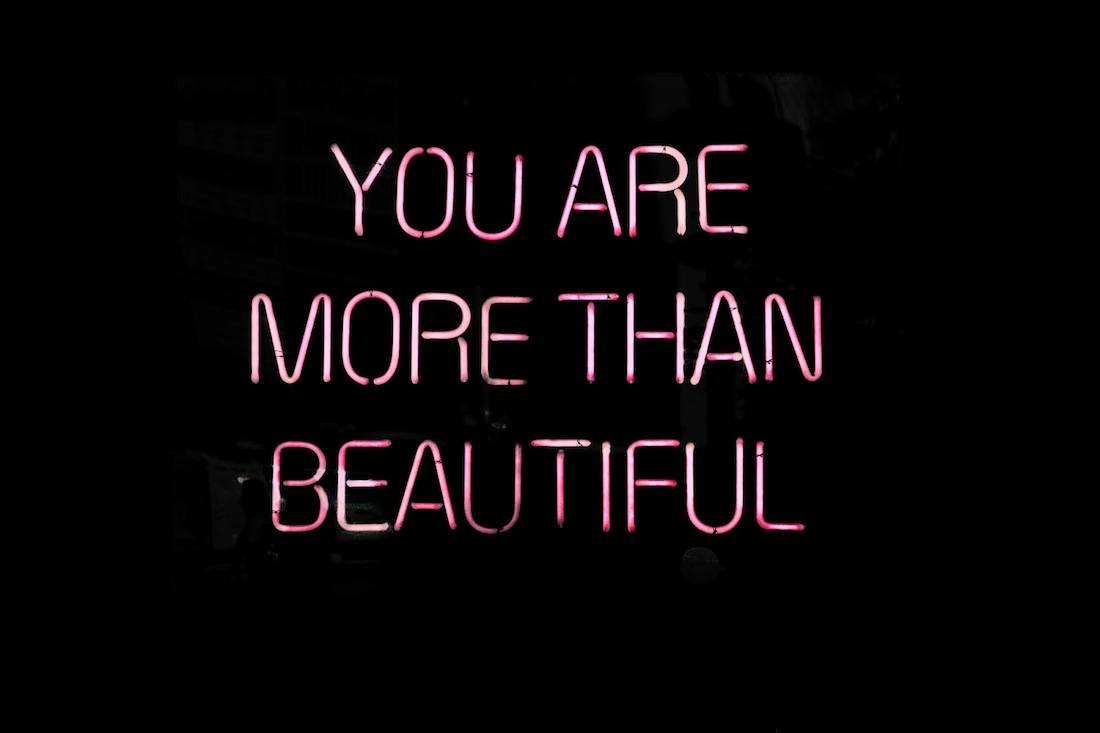 you are more beautiful than you You searched for: more beautiful than etsy is the home to thousands of handmade, vintage, and one-of-a-kind products and gifts related to your search no matter what you're looking for or where you are in the world, our global marketplace of sellers can help you find unique and affordable options.