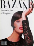 Baron Fabien / The Fashion A to Z