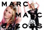 Marc by Marc Jacobs ss2015 campaign